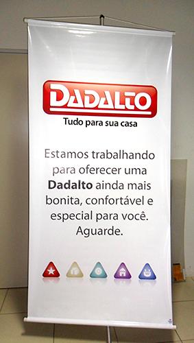 Dadalto