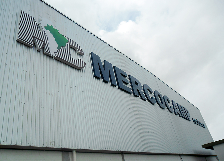 Mercocamp
