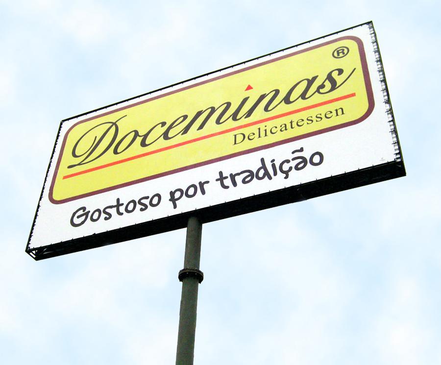 Doceminas