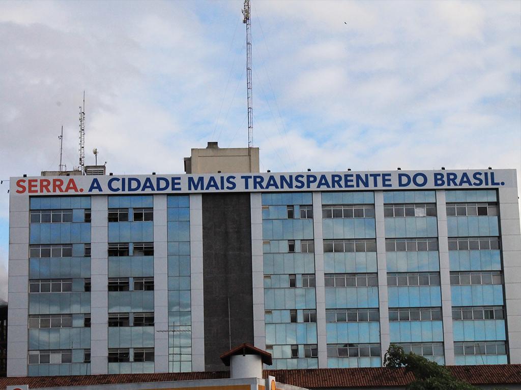Prefeitura da Serra